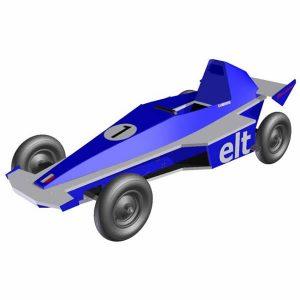 Vaillante F1