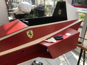 Seifenkiste-Ferrari-Vaillante-11