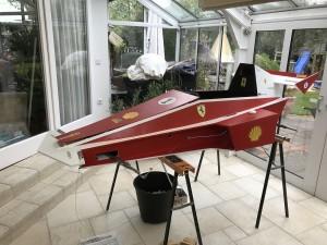 Seifenkiste-Ferrari-Vaillante-14