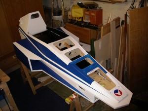 k-2006-06-01 002