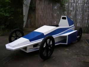 k-2006-06-10 002