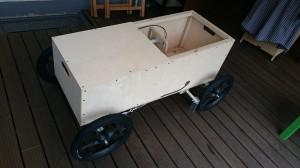 soapbox-minibox-1