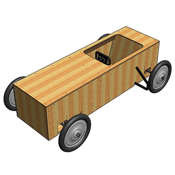 Orscheler Kist