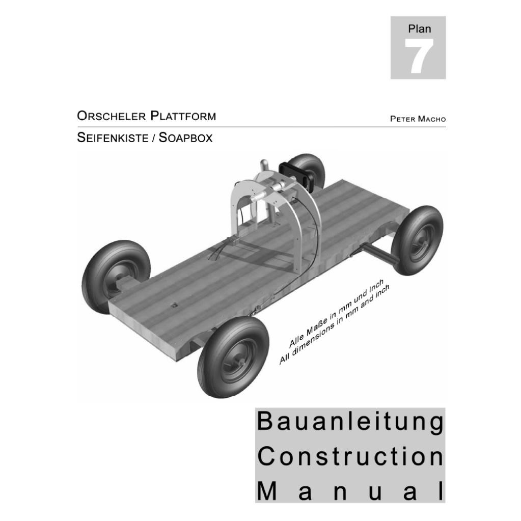 Orscheler Plattform