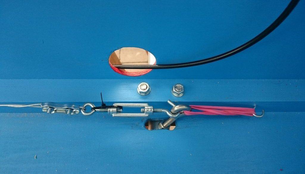 Seifenkiste-minibox-bremszug