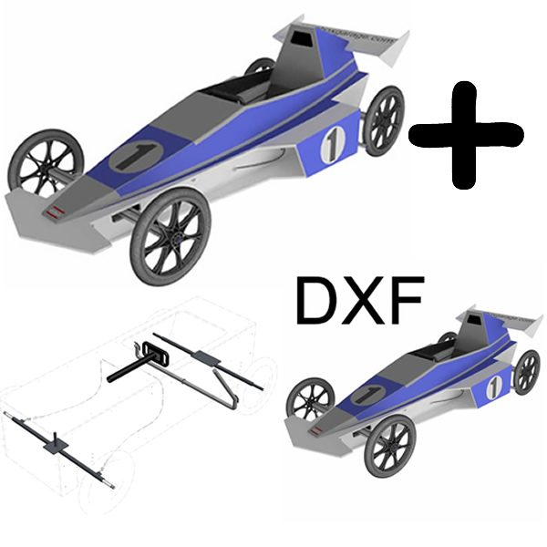 Vaillante F1 EVO plus [Digital] [Digital]