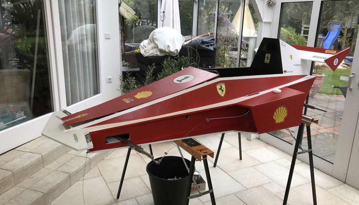 Seifenkiste-Ferrari-Vaillante