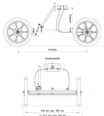 Seifenkistenbausatz-3