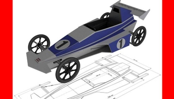 Seifenkistenfabrik-Coole Kisten selbst gebaut - PDF Version [Digital] [Digital]