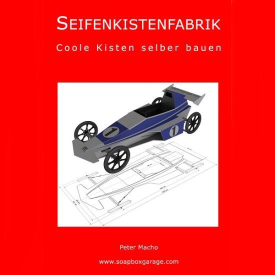 Cover_vorne_600x600