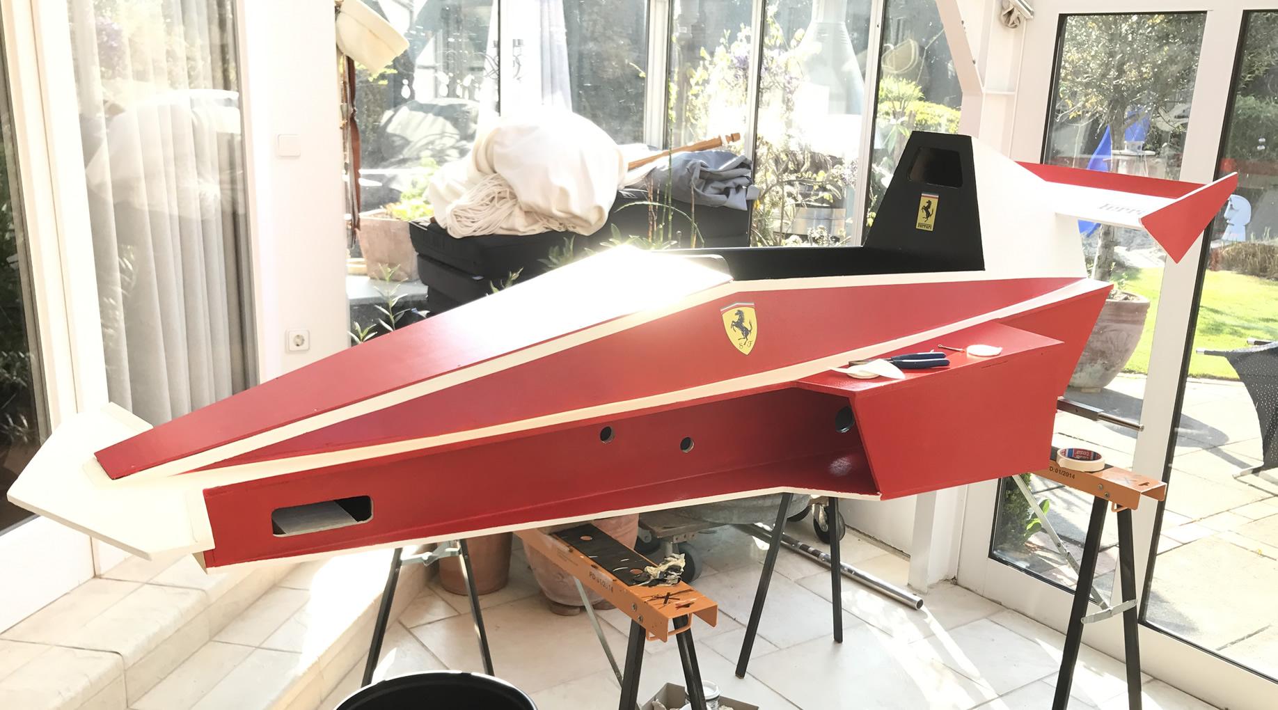 Seifenkiste-Ferrari-Vaillante-10