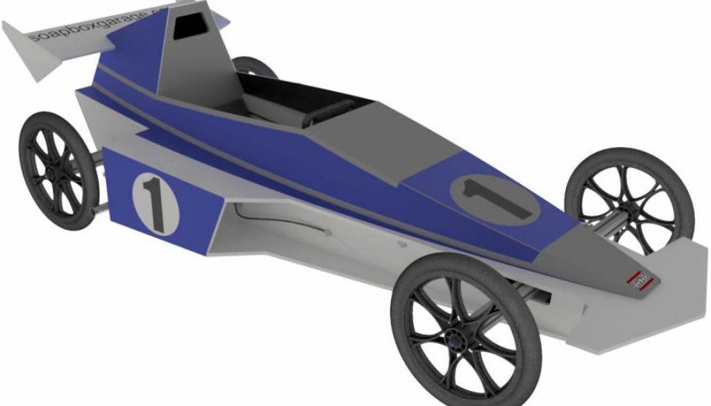Vaillante Evo GreyRoom 4