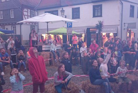 Oberurseler-Seifenkistenrennen-2017-Macho-011