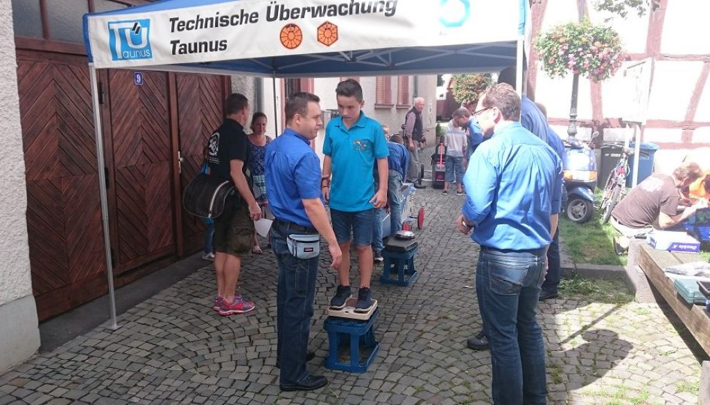 Oberurseler-Seifenkistenrennen-2017-Macho-025
