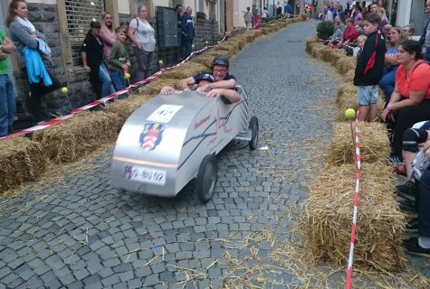 Oberurseler-Seifenkistenrennen-2017-Macho-030