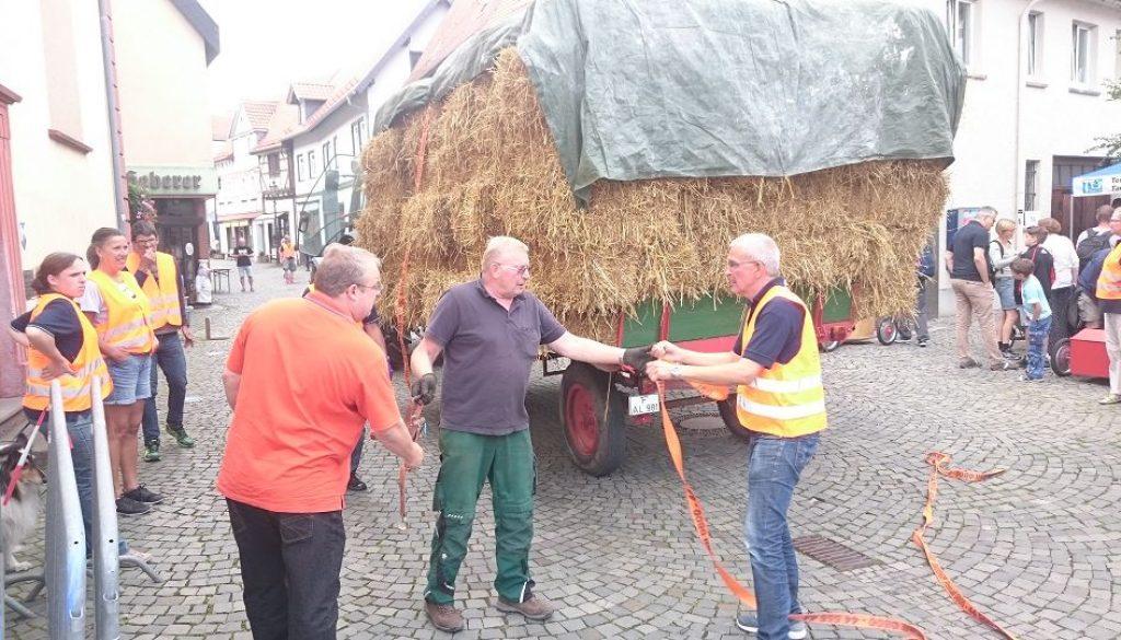 Oberurseler-Seifenkistenrennen-2017-Macho-040