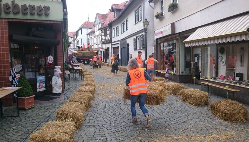 Oberurseler-Seifenkistenrennen-2017-Macho-042