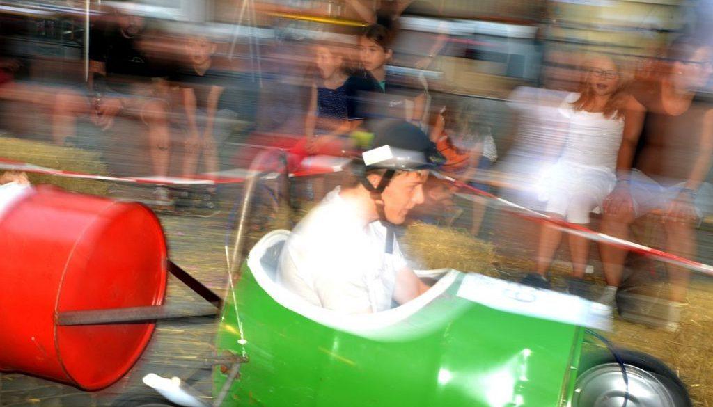 Seifenkistenrennen-Oberursel-45