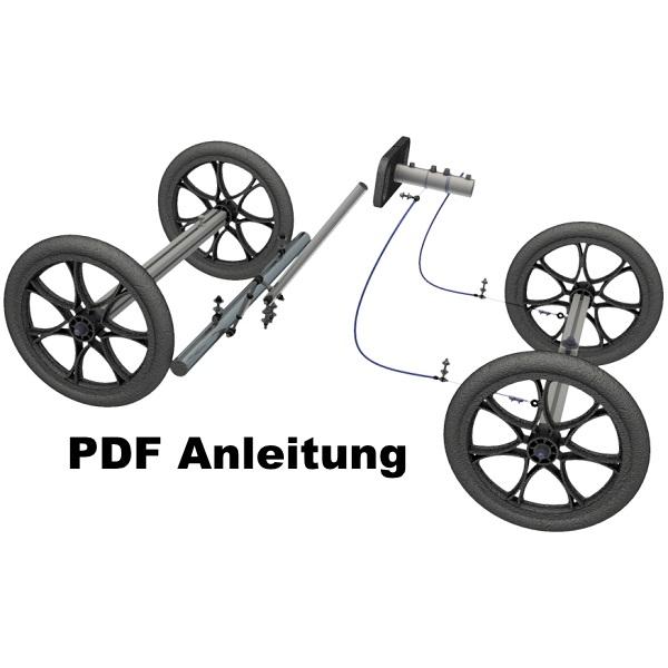 Seifenkistenbausatz-PDF