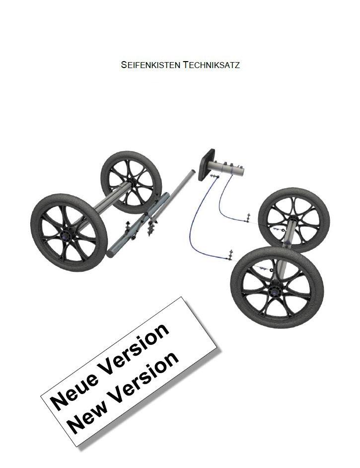 Techniksatz Cover 1