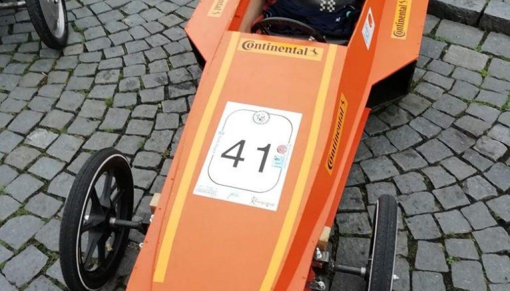 pm-Seifenkistenrennen-Oberursel-2019-051