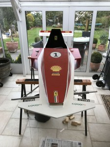 Seifenkiste-Ferrari-Vaillante-13